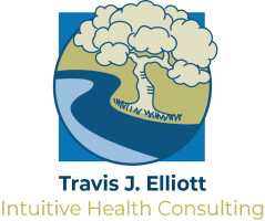 Intuitive Health Consulting