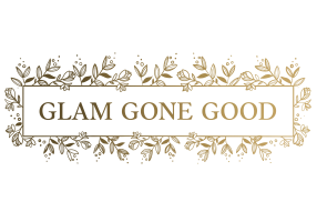 Glam Gone Good