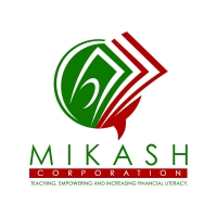 Mikash Corporation