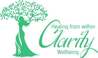 Clarity Wellbeing