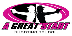 A Great Start Shooting School LLC