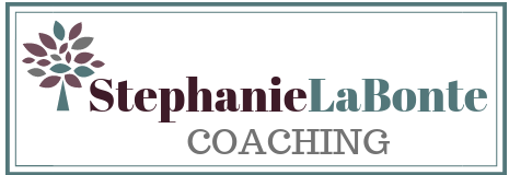 Stephanie LaBonte Coaching