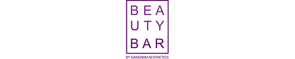 Beauty Bar by Gangnam Aesthetics
