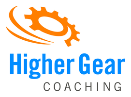 Higher Gear Coaching