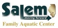 Salem Family Aquatic Center