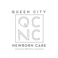 Queen City Newborn Care