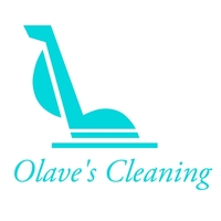 Olave's Cleaning