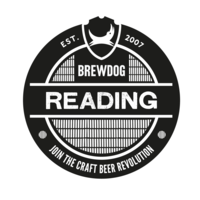 BrewDog Reading