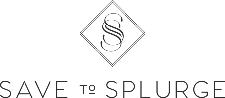 Save to Splurge, LLC