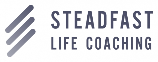Steadfast Life Coaching