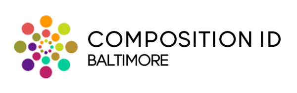 Composition ID Baltimore