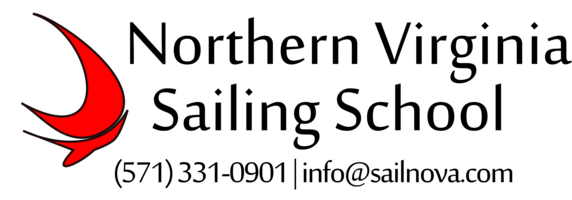 Northern Virginia Sailing School, LLC