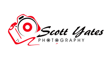 Scott Yates Photography