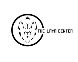 The Laya Center
