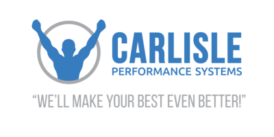 Carlisle Performance Systems