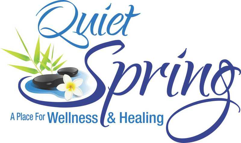Quiet Spring Bodywork and Massage