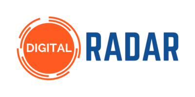 Digital Radar