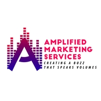 Amplified Marketing Services