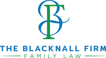 The Blacknall Firm
