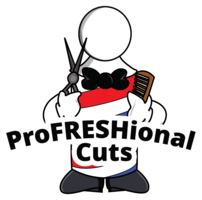 ProFRESHional Cuts