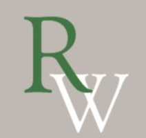 Rachel and Winfree Consulting