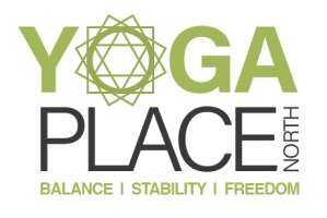 The Yoga Place North