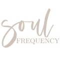 The Soul Frequency