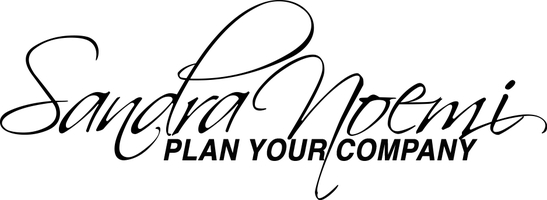 Schedule A Call to Plan Your Company