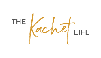 Kachet Media Group