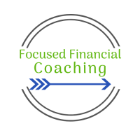 Focused Financial Coaching