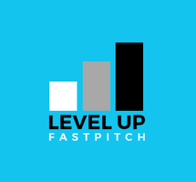 Level Up Fastpitch