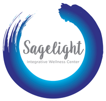 Sagelight Integrative Wellness Center