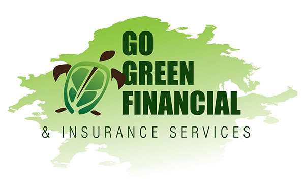 Go Green Financial