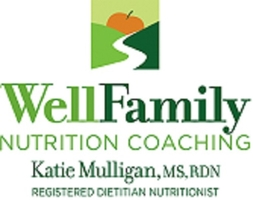 WellFamily Nutrition Coaching