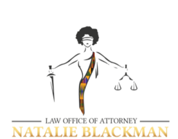 The Law Office of Attorney Natalie Blackman