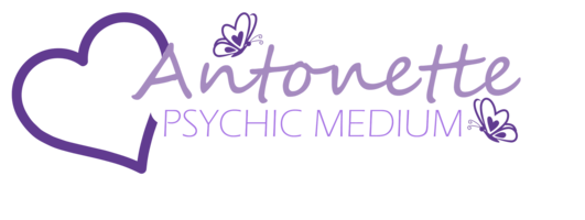 Antonette Psychic Medium