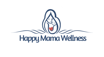 Happy Mama Wellness