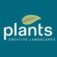 Plants Creative Landscapes