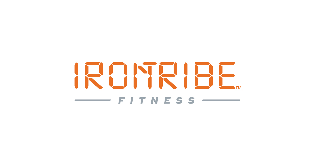 Iron Tribe Fitness