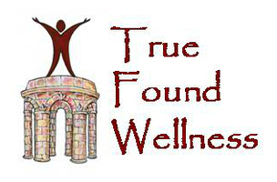 True Found Wellness