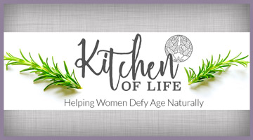 Kitchen of Life