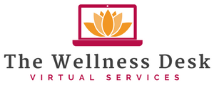 The Wellness Desk