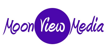 Moon View Media LLC