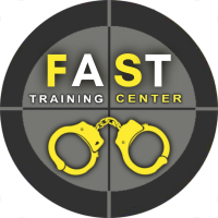 FAST Training Center of Camp Springs