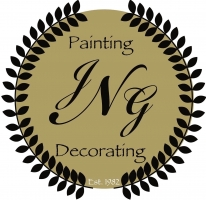 JNG Painting and Decorating LLC