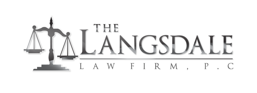 The Langsdale Law Firm