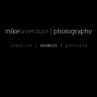 Mike Laverdure Photography