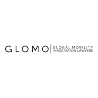 Global Mobility Immigration Lawyers