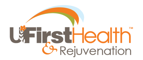 U First Health & Rejuvenation®/Desarda Hernia Center, USA®
