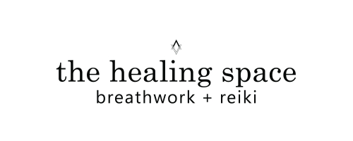 Sam Kalawart with The Healing Space